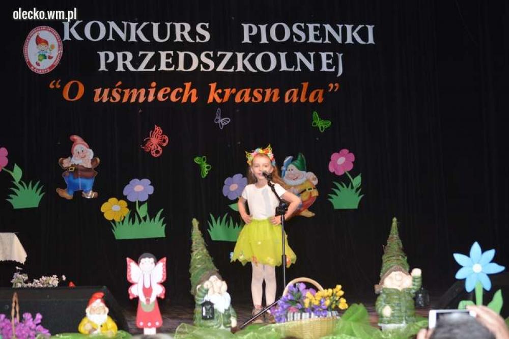 141konkurs-piosenki-picture5ca50f6deae81