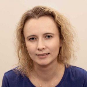 anna-buraczewska