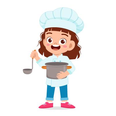 gotowanie-w-przedszkolu-olecko
