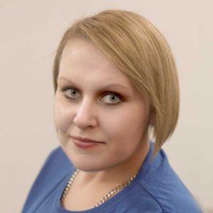 justyna-miazek