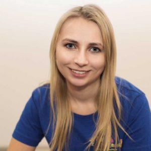 malgorzata-waszkiewicz