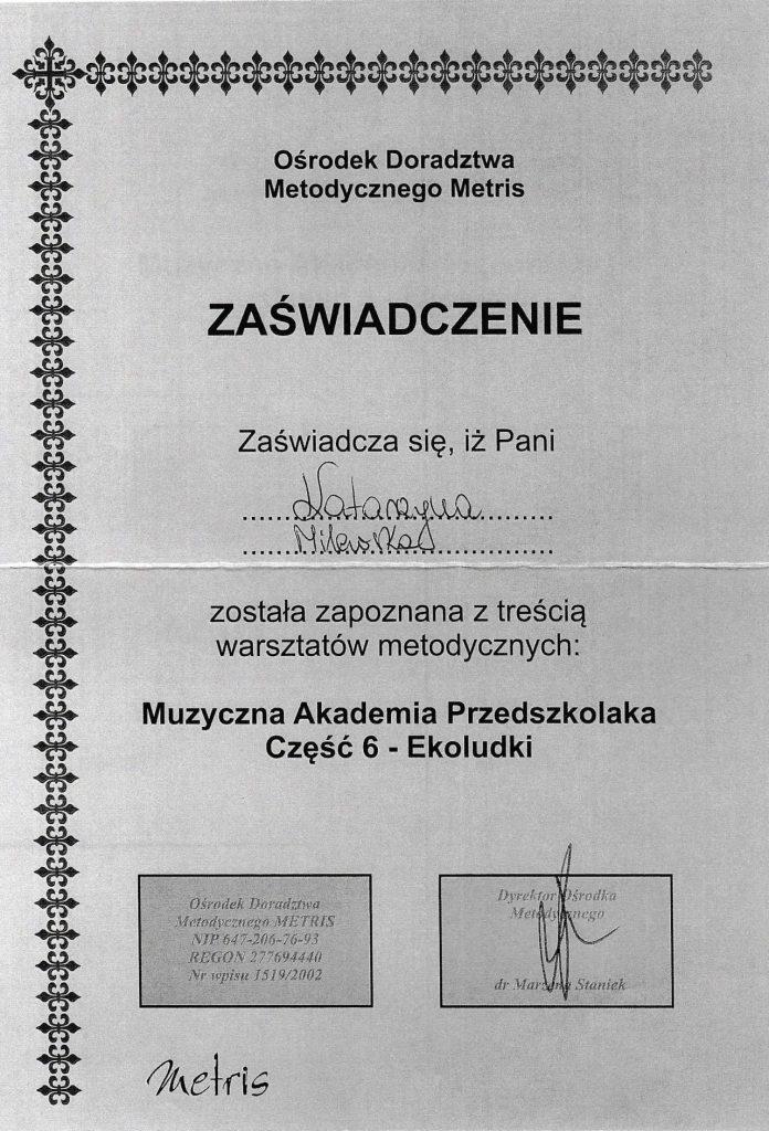 IMG_20200212_0002-04