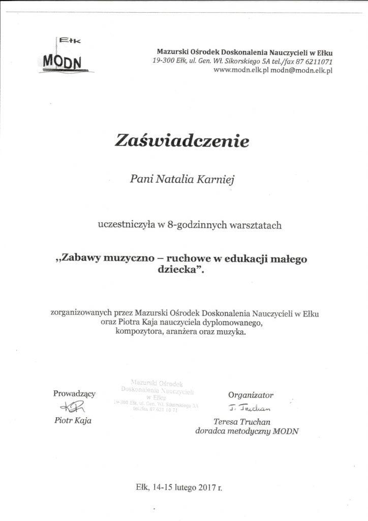 IMG_20200212_0002-21