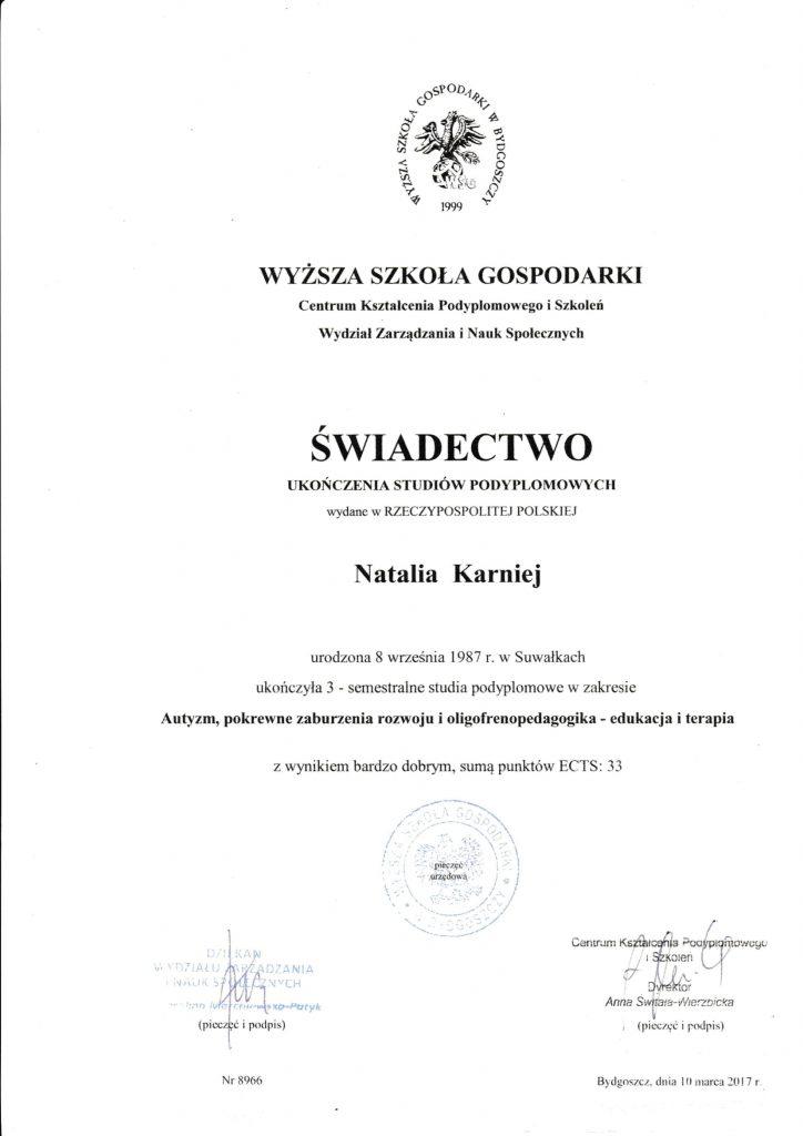 IMG_20200212_0002-23
