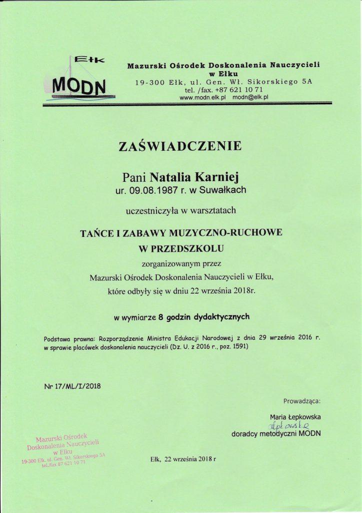 IMG_20200212_0002-25