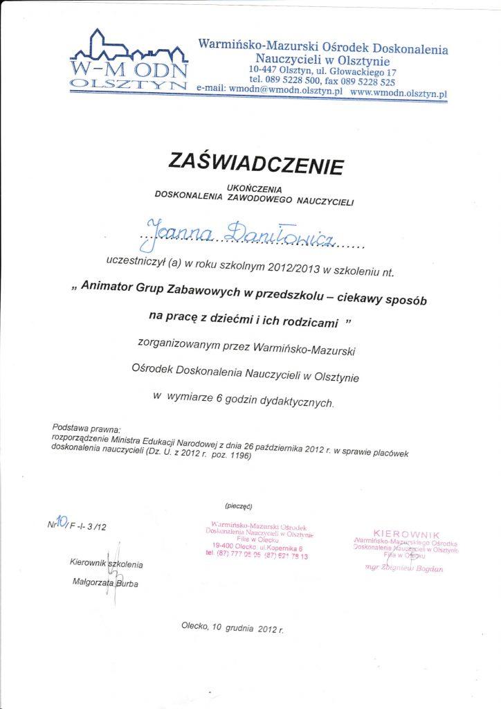 IMG_20200212_0002-28
