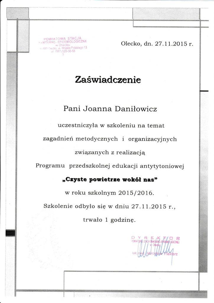 IMG_20200212_0002-31